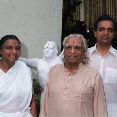 India_Blog_19