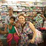 India_Blog_7_1