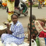 India_Blog_7_3