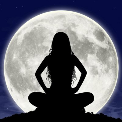 Moonlight_yoga_news6